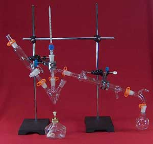 chemistry_set_3_small