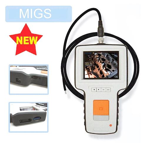 migs_6100_borescope
