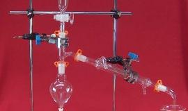 chemistry_set_5