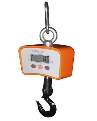 500kg_hook_scale