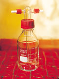 gas_washing_bottles