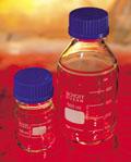 lab_bottles