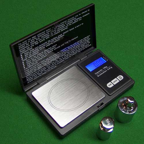 pocket_digital_scales