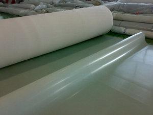 silicone-sheet-1